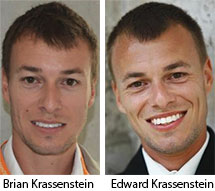 brian-edward-krassenstein-moneymakergrou