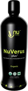 Nuverus