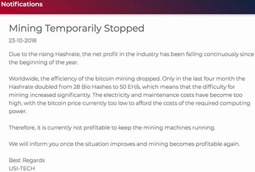 bitcoin casino games online