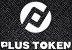token plus recenzii)