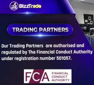 Hot forex fca licence