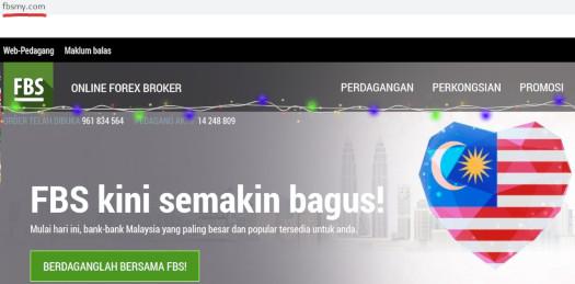 Fatwa Trading Forex Haram Di Malaysia