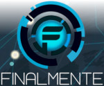 l7 trade cryptocurrency behindmlm