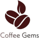 coffeegems